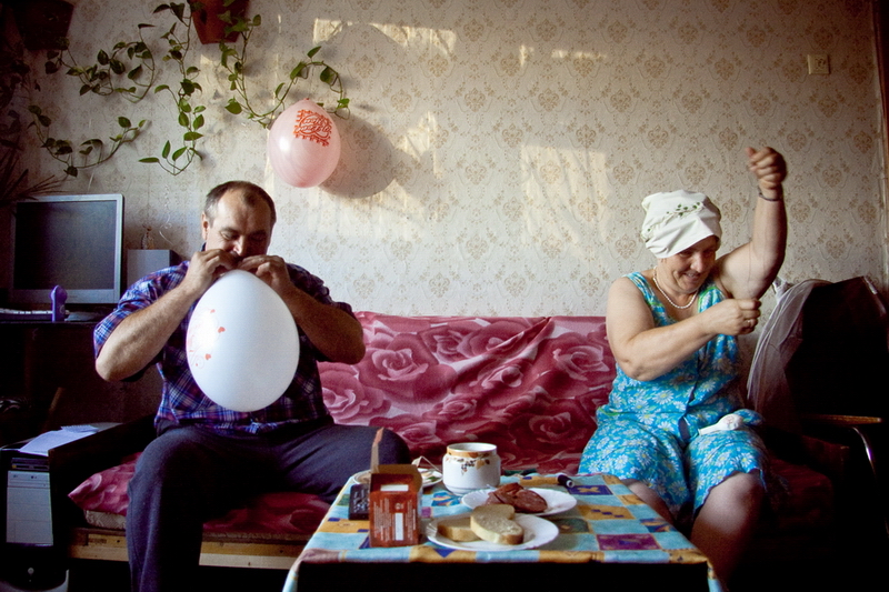 011 Russian wedding: tradition and and reality