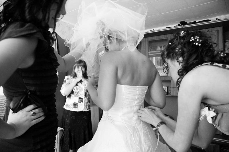 2009.08.14. Wedding of Krylovs