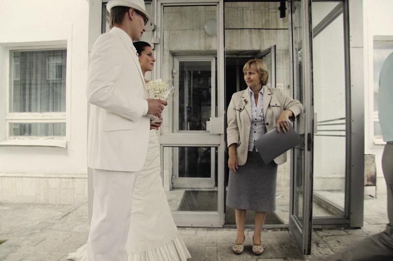 Russian wedding. Wedding photographer in Thailand
