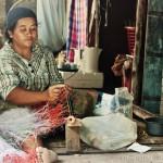 Fishermen village on Koh Samui Photo Gallery