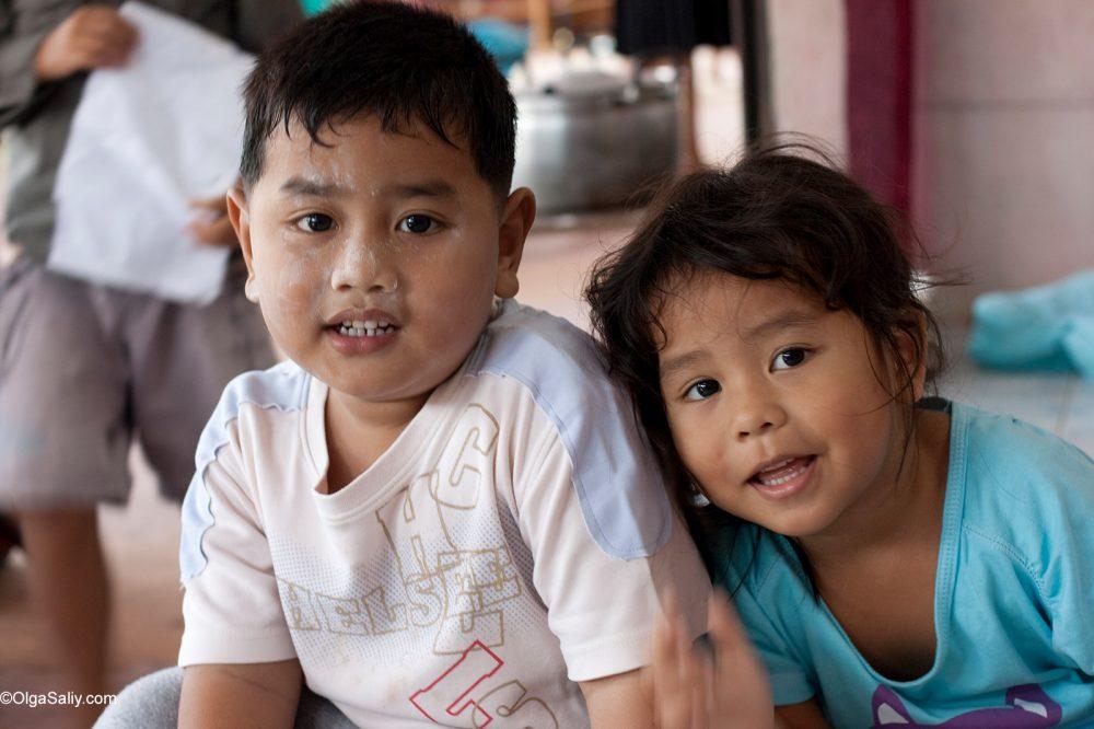 Thai Kinderkarden on Koh Samui (24)