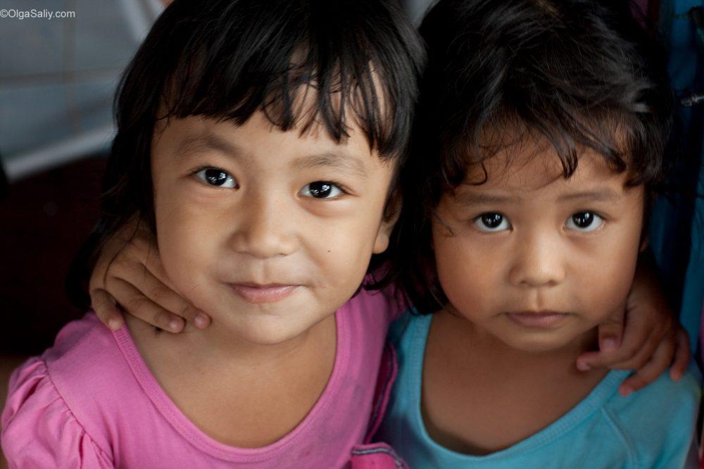 Thai Kinderkarden on Koh Samui (23)