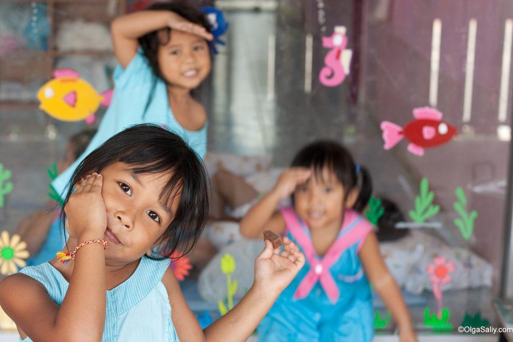 Thai Kinderkarden on Koh Samui (22)
