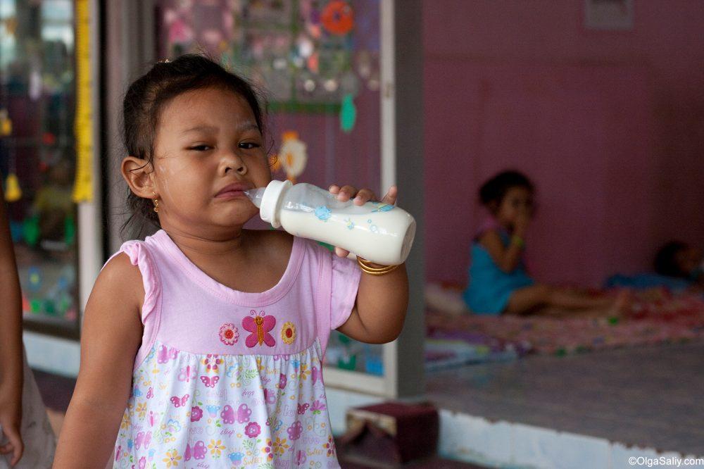 Thai Kinderkarden on Koh Samui (19)