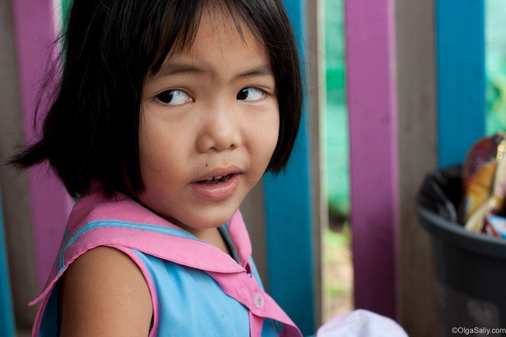 Thai Kinderkarden on Koh Samui (18)