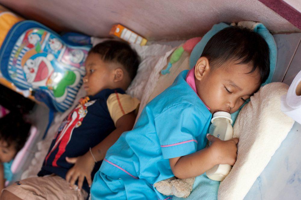 Thai Kinderkarden on Koh Samui (16)