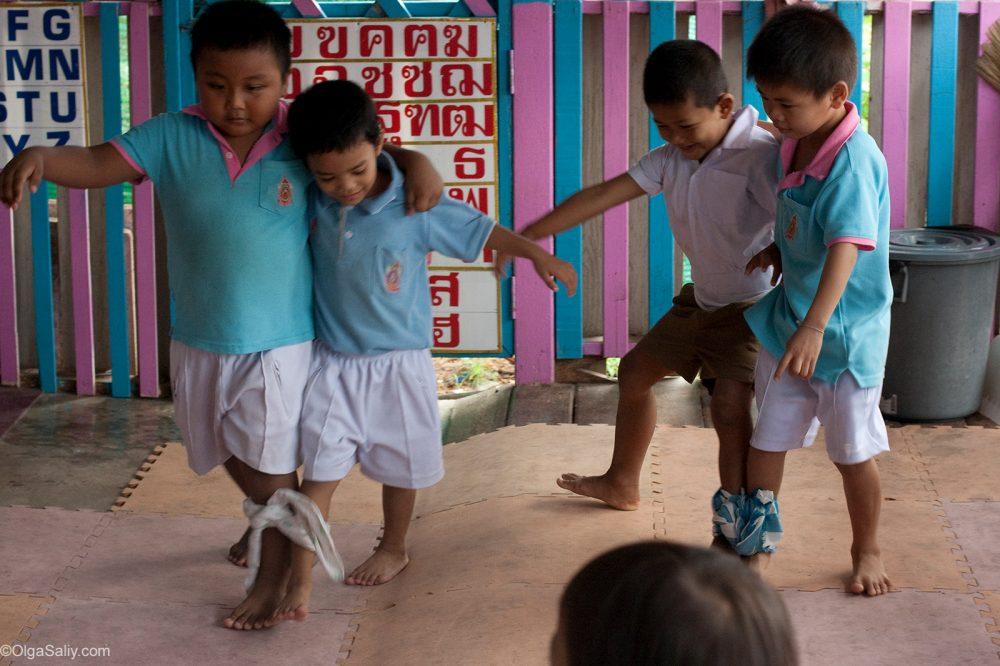 Thai Kinderkarden on Koh Samui (12)