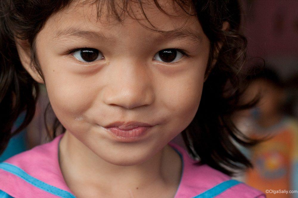 Thai Kinderkarden on Koh Samui (9)