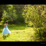 Fairytale Girl Photography