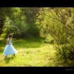 Fairytale Girl Photography