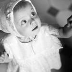 Sofia Baptism in Orthodox Church Photo gallery