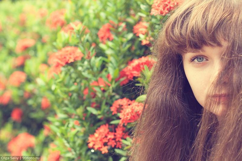 Koh Samui photographer Olga Saliy (25)