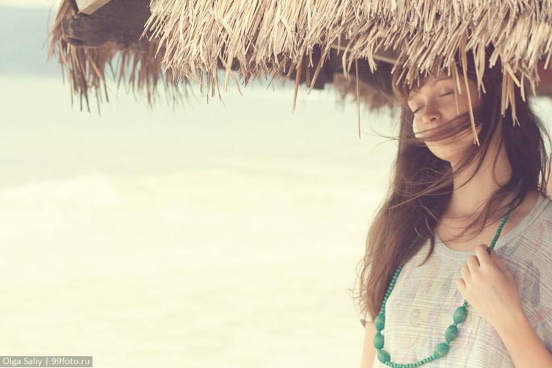 Koh Samui photographer Olga Saliy (23)