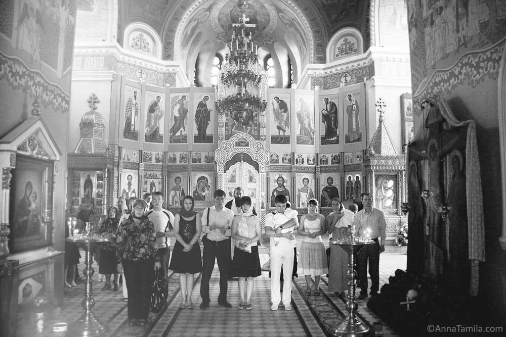 Alexander Nevsky Cathedral, Novosibirsk (15)