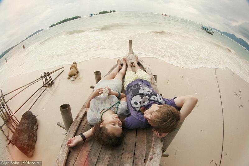 Koh Samui photographer Olga Saliy (15)
