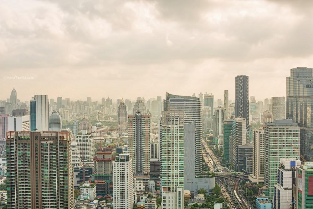 Bangkok wallpapers free download