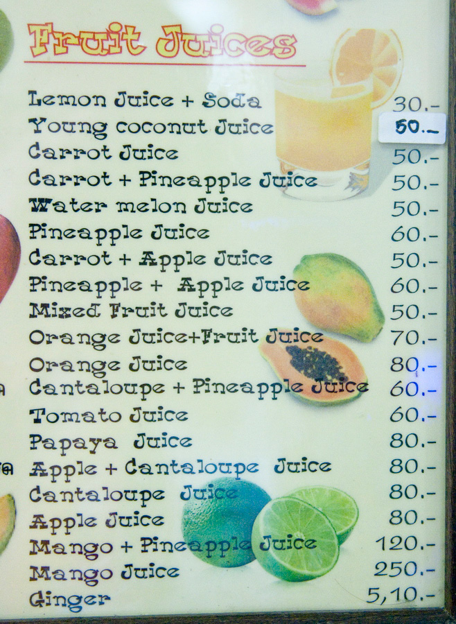 Thai food prices (42)
