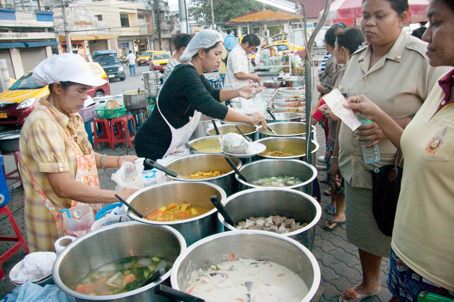 Thai food prices (31)