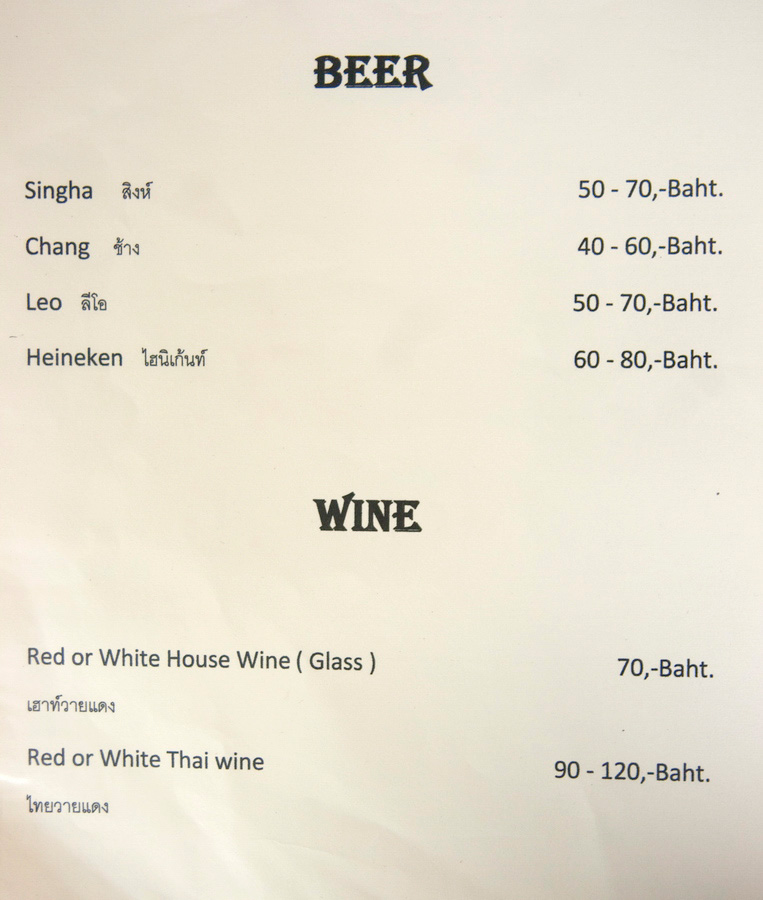 Thai food prices (18)