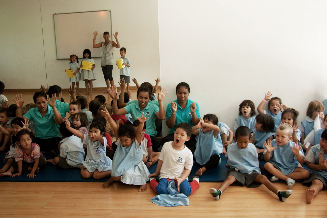 International School of Samui (84)