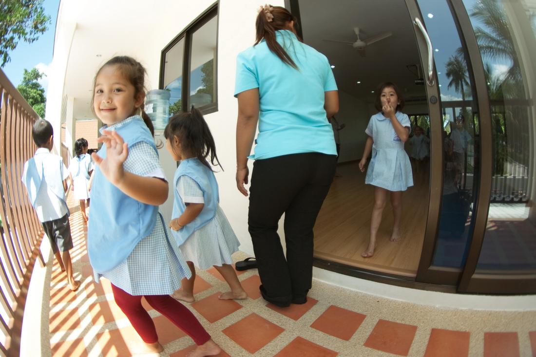 International School of Samui (89)
