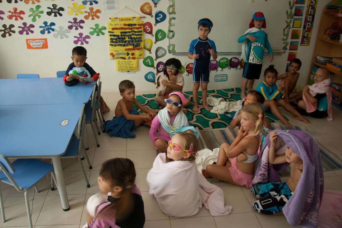 International School of Samui (133)