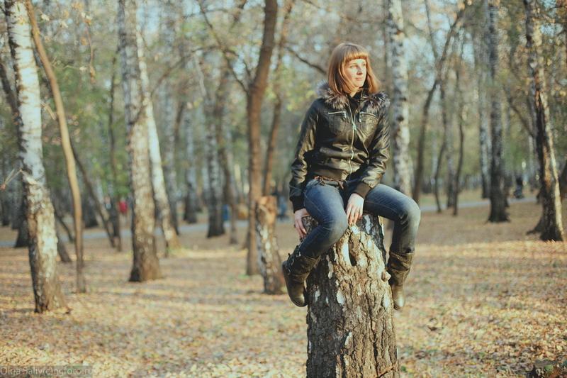 Thailand photographer Olga Saliy (47)