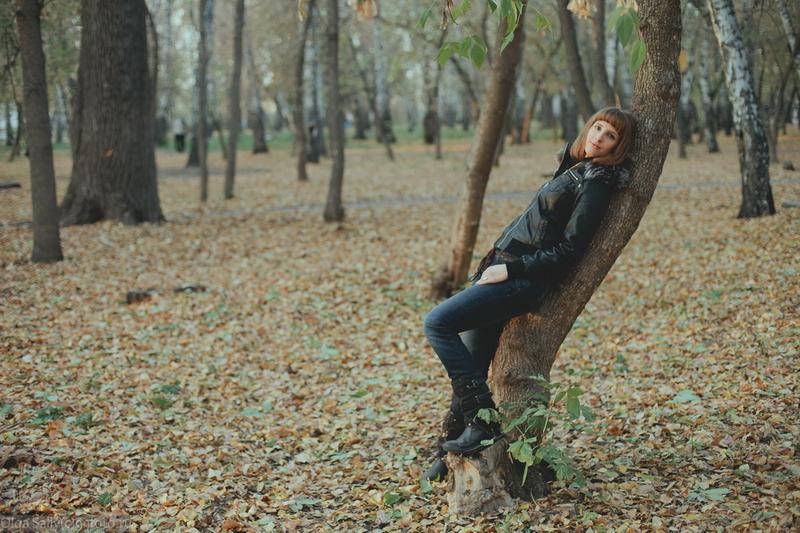 Thailand photographer Olga Saliy (36)