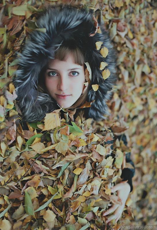 Thailand photographer Olga Saliy (32)