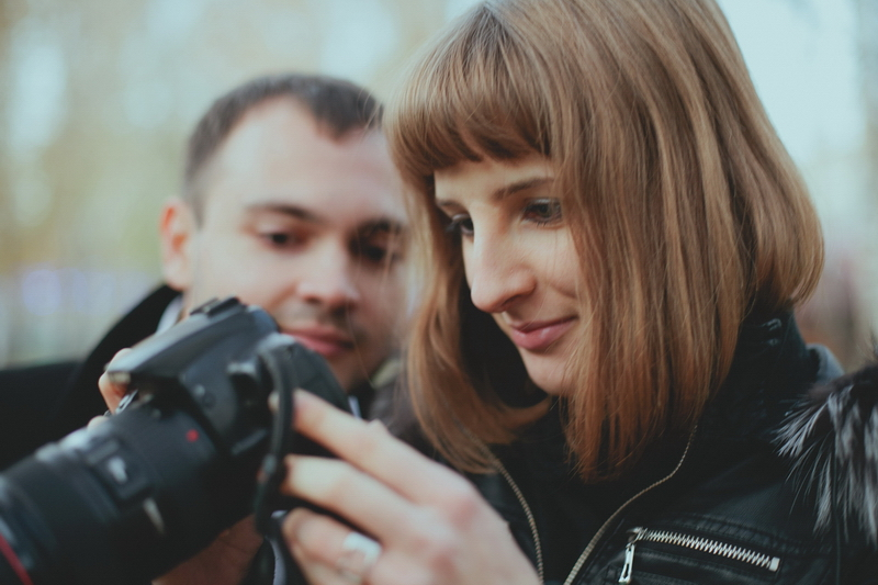 Thailand photographer Olga Saliy (24)