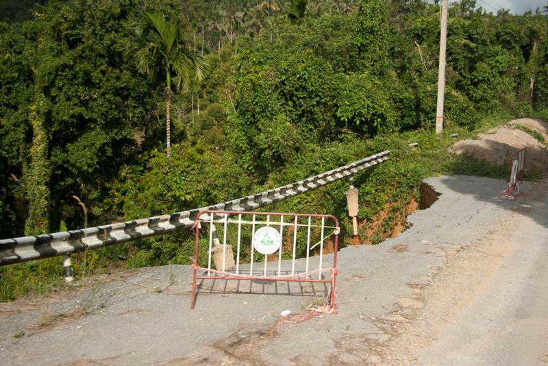 Thailand, Koh Samui, photographer Olga Saliy (12)