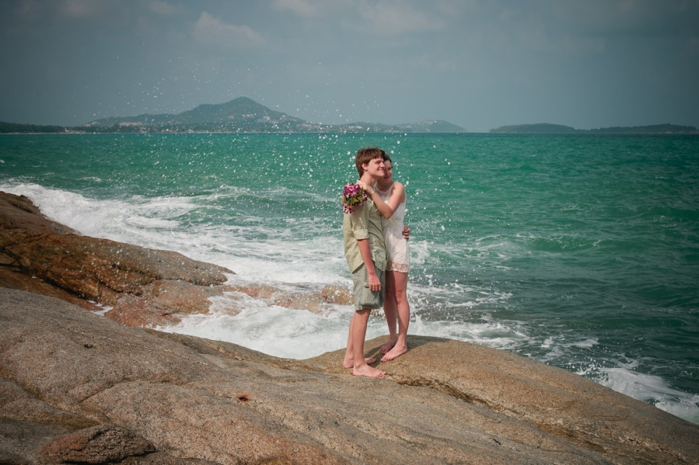 Vietnam wedding photographer (57)