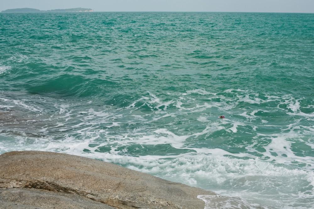 Sea Samui