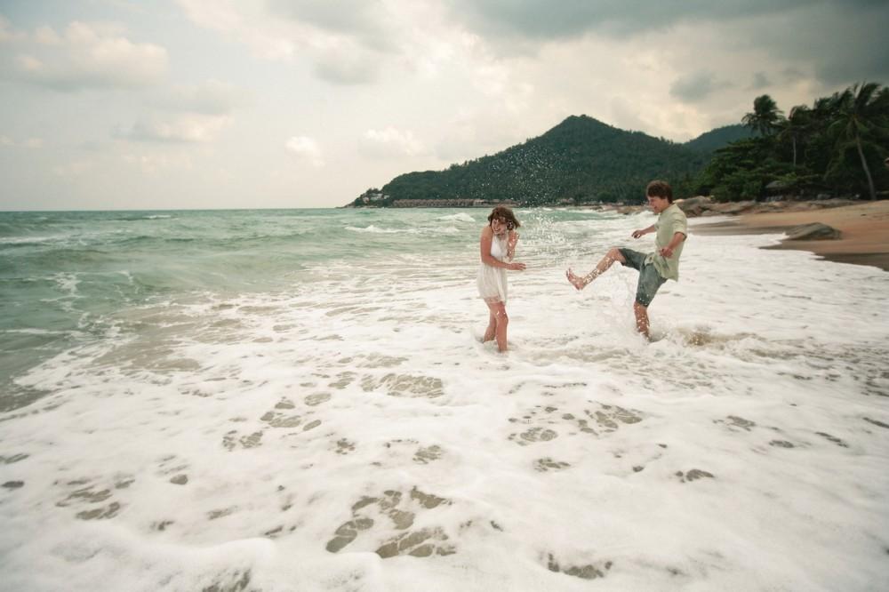 Vietnam wedding photographer (26)