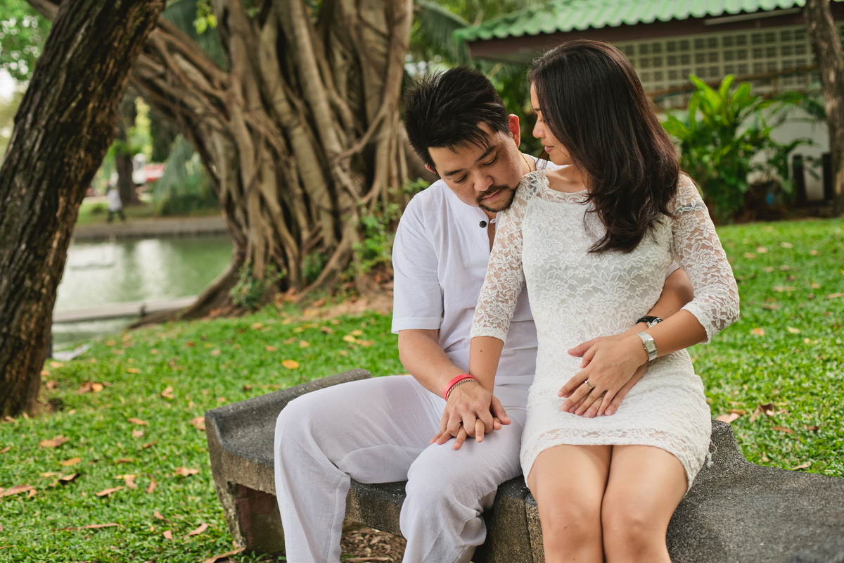 Pre wedding photoshooting in Bangkok (9)