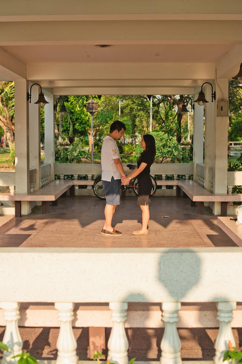 Pre wedding photoshooting in Bangkok (18)