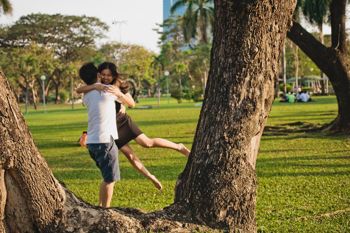 Pre wedding photoshooting in Bangkok (20)