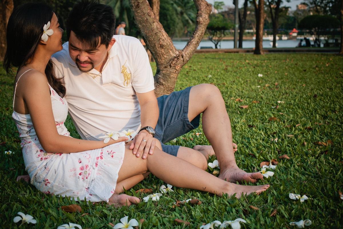 Pre wedding photoshooting in Bangkok (29)