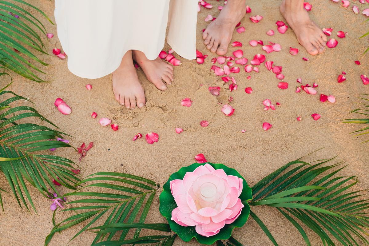 Wedding in Thailand (34)