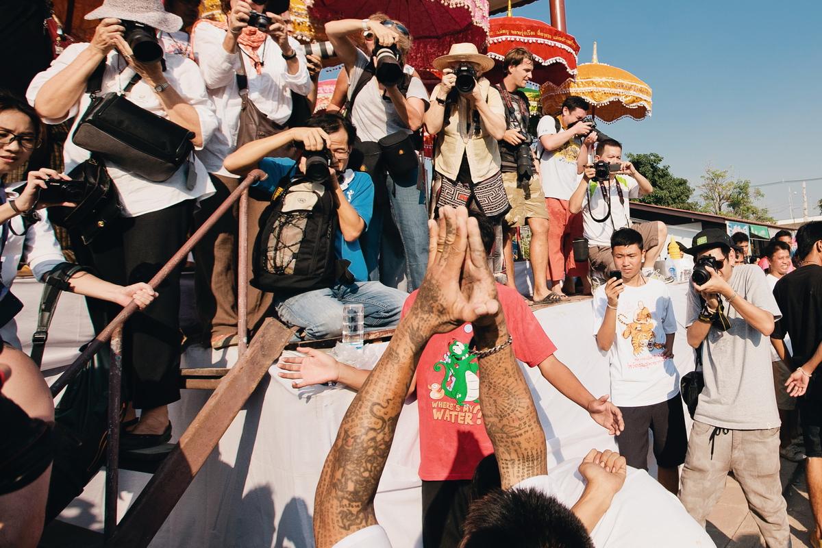 Sak Yant Tattoo Festival 2013 (57)