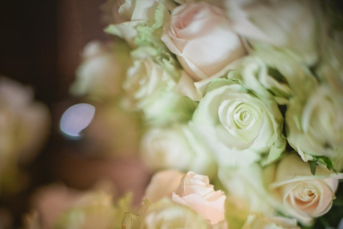 Wedding roses in Thailand (86)