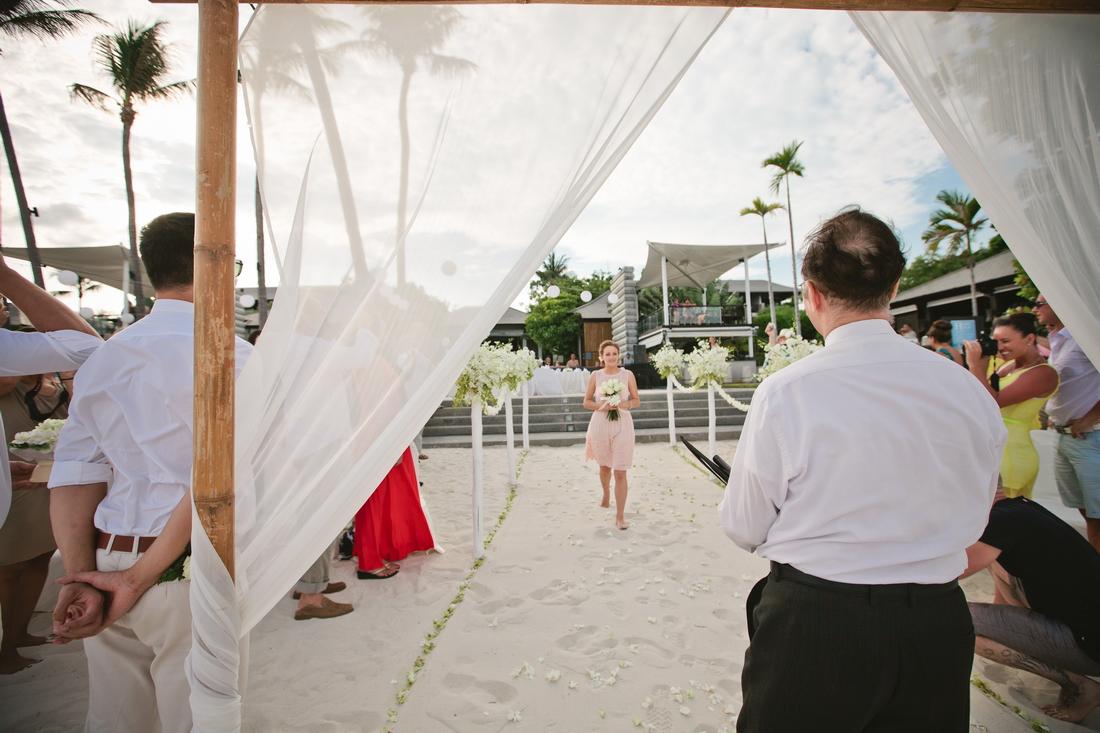 Wedding in Thailand (69)