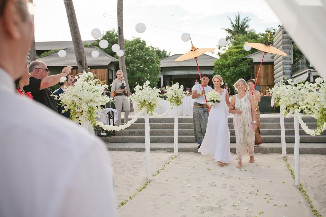 Wedding in Thailand (68)