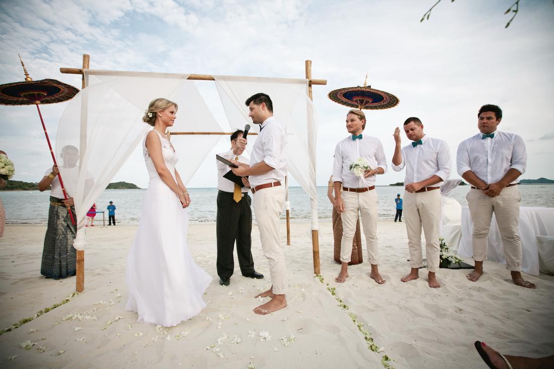 Wedding in Thailand (66)
