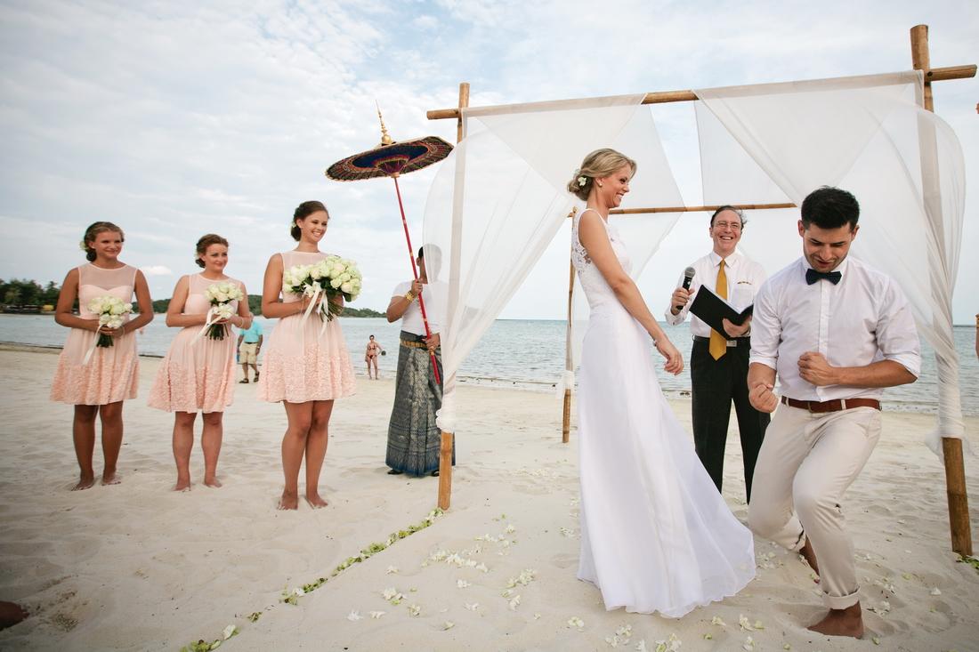 Wedding in Thailand (65)