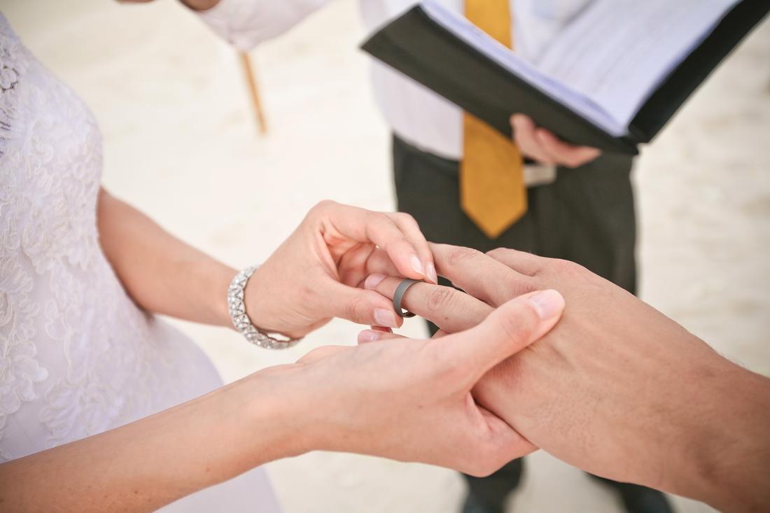 Wedding in Thailand (64)
