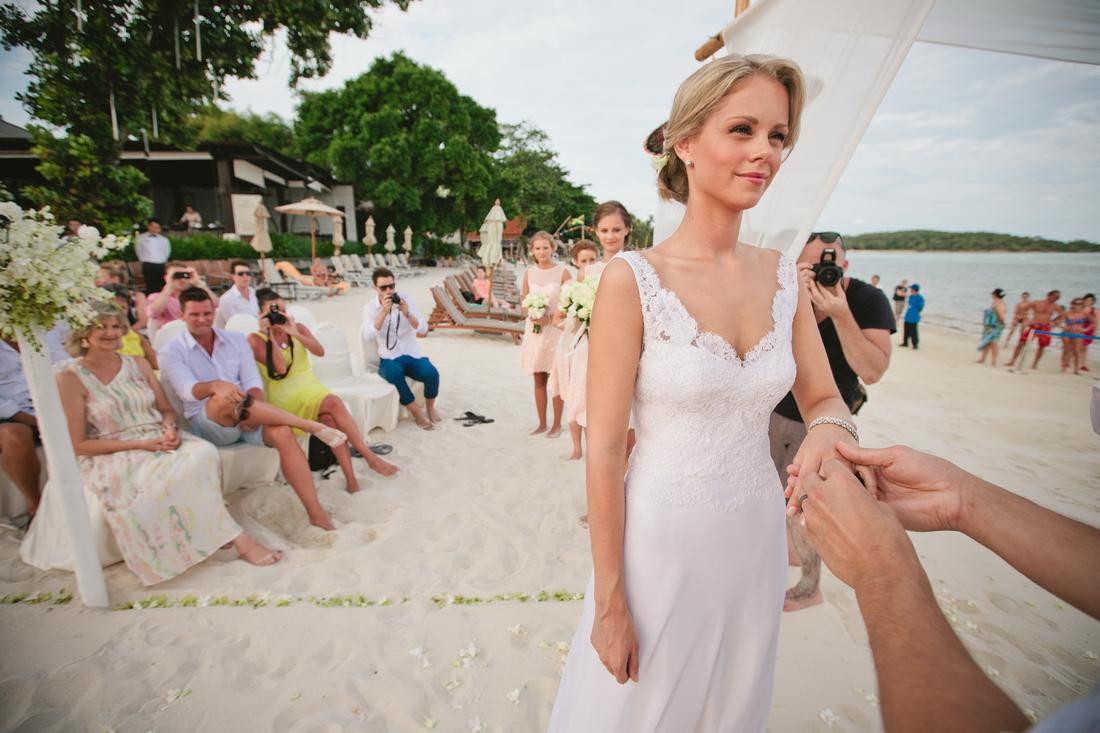 Wedding in Thailand (61)