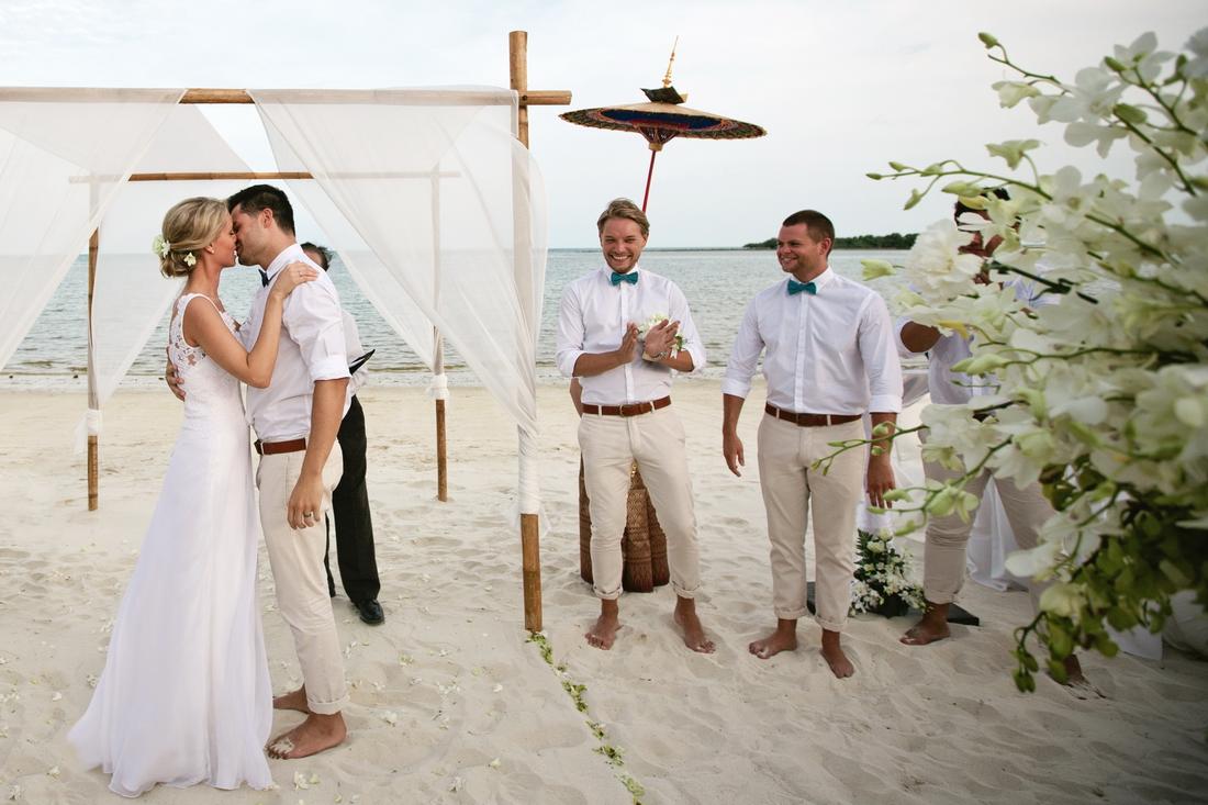 Wedding in Thailand (59)
