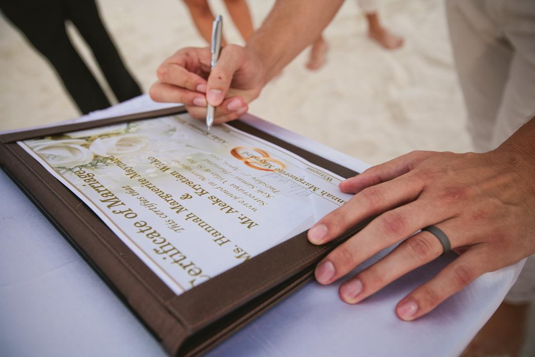 Wedding in Thailand (56)
