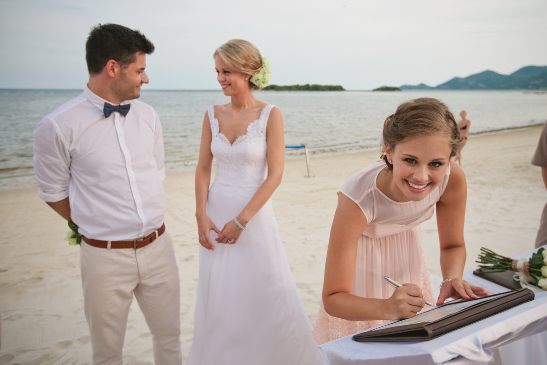 Wedding in Thailand (55)